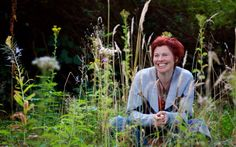 There is a delicious moment in the sumptuous new film, Dare to be Wild, about the historic 2002 Chelsea Flower Show win by rookie Irish gardener Mary Reynolds, when Prince Charles wanders into her garden by mistake, thinking it is his own.