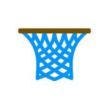 9 Best Basketball Images Basket Gift Basketball Basketball Party