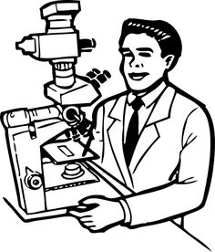 How much does a Medical Laboratory Scientist earn and what states pay the highest wages?  Check out laboratorycareer.com