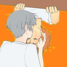 Komiks zdarma porno inuyasha