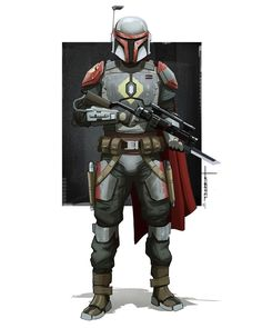 Armor Concept, Concept Art, D&d Star Wars, Eagle Wallpaper, Mandalorian Armor, Star Wars Outfits, Double Up, Star Wars Images, Fantasy Setting