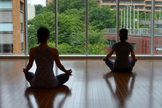 クラスのご紹介 ~金曜 レベル1+瞑想~    瞑想の時間をゆったりと確保したクラスです。簡単なヨガポーズで身体を整えてから、瞑想に入ります。瞑想の経験によって得ることができる心の静けさを感じてください。ヨガ初級者の方で瞑想にご興味のある方などにおススメです。    毎週金曜   9:30~10:45   担当:上山千春    #瞑想 #ヨガ #クラス #東京 #広尾 #リラクゼーション #リフレッシュ #癒す    ~~~~~~~~~~~~~~~~~~~~~~~~~~    Class Introduction: Friday Level 1 + Meditation    This class is recommended for beginners interested in meditation.    Every Friday   9:30~10:45   Instructor: Chiharu Ueyama    #meditation #yoga #class #hiroo #tokyo #japan #relaxation #refreshing