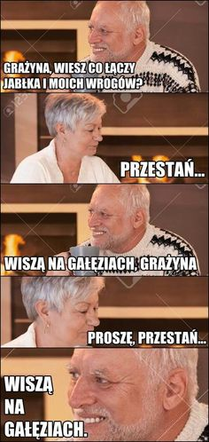 meme z dżeme Wtf Funny, Funny Memes, Hilarious, Really Funny Pictures, Funny Photos, Polish Memes, Dark Jokes, Text Memes, Quality Memes