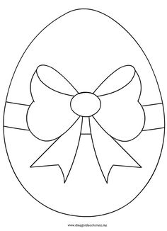 1 million+ Stunning Free Images to Use Anywhere Easter Bunny Colouring, Easter Coloring Pages, Coloring Book Pages, Easter Templates, Easter Printables, Bunny Crafts, Easter Crafts, Birdhouse Designs, Free To Use Images
