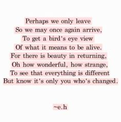 pinterest   emilymharden  instagram   emilyharden Feeling Beautiful Quotes, How To Feel Beautiful, Beautiful Words, Words To Live By Quotes, Quotes And Notes, Erin Hanson Poems, Boss Babe, Pink Quotes, Perspective On Life