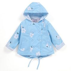 80af8a908 36 Best Baby Outerwear images