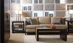 Diseño De Salas Minimalistas.  Cuando pensamos en traer el mobiliario lo esencial para la decoración de sala modernas para departamentos, puede ser el juego de sofás, una mesa pequeña de centro como elementos básicos. Pero también son válidos ... Ver más aquí: https://decoracionsalas.com/diseo-de-salas-minimalistas/