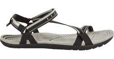 Teva® Zirra Lite for Women | Hiking Sandals at Teva.com  Very sexy sandar ~ ♡ them!