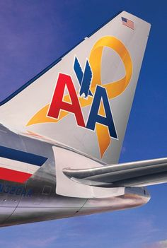 #AIOUTLET TAKE ME TO ARUBA! American Airlines