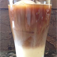 The ultimate diet aid- the slim-fast latte. Brew espresso and pour over ice. Top with vanilla slim fast. Espresso curbs your appetite and the slim fast completes the meal. Liquid Diet Weight Loss, Weight Loss Tea, Fat Loss Diet, Weight Loss Diet Plan, Easy Weight Loss, Healthy Weight Loss, Medical Weight Loss, Weight Loss Surgery, Help Losing Weight
