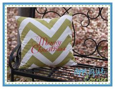 Best applique corner images embroidery fonts embroidery