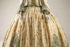 Dress1862The Metropolitan Museum of Art