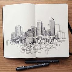 By my bro @tendtotravel #arquitetapage by arquitetapage