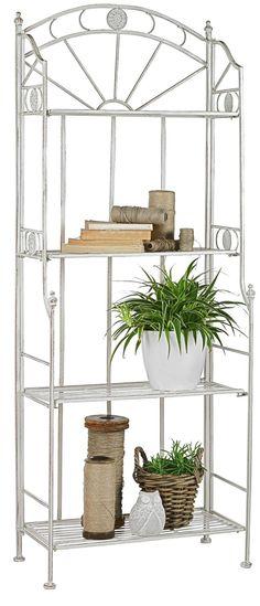 Loungegarnitur Mit Ausziehbarem Gartentisch Gartenmobel Pinterest