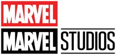 Studio Logos - Marvel Studios 2016 - Uncovered Resource Gallery