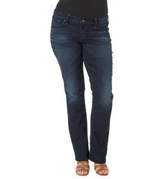 Suki Mid Slim Boot