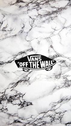 Iphone Wallpaper Nasa, Graffiti Wallpaper Iphone, Simpson Wallpaper Iphone, Hype Wallpaper, Iphone Background Wallpaper, Retro Wallpaper, Aesthetic Iphone Wallpaper, Stussy Wallpaper, Shoes Wallpaper