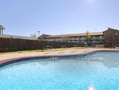 #Low #Cost #Hotel: DAYS INN CINCINNATI EAST, Cincinnati, USA. To book, checkout #Tripcos. Visit http://www.tripcos.com now.