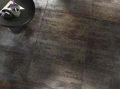 11 Best Carrelage Metal Images Tiles Flooring Olympia Tile