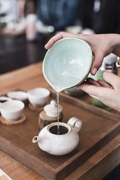 Csak forróvíz és semmi más. http://www.e-coffee.dxn.hu/