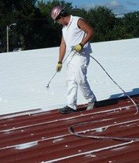 Choice Roof Contractor Group Conklin Offer Win Win Win Scenario Roofing Contractors Scenarios Conklin