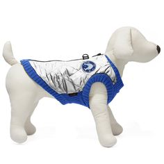 Bomber Vest -- You can get more details by clicking on the image. (This is an affiliate link and I receive a commission for the sales) #PetDogs