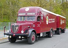 speditőrt keres faipari webáruház Automobile, Vintage Trucks, Steyr, Cars And Motorcycles, Monster Trucks, Retro, Trips, Europe, Camping