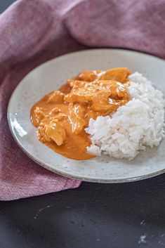 Curry, Ethnic Recipes, Food Ideas, Healthy, Kalay, Curries