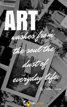 #photography #quote #art #fotobridge #scanning
