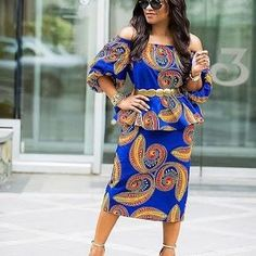 All about aso ebi styles, ankara styles ghana weaving styles and African Print Clothing, African Prints, African Inspired Fashion, African Fashion Dresses, Aso Ebi Styles, Ankara Styles, Ankara Fabric, African Fabric, African Wear