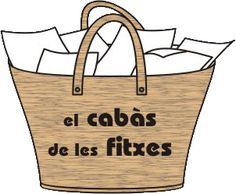 FITXES PRIMER CICLE