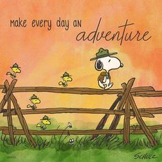 Snoopy and Woodstock Woodstock Snoopy, Snoopy Love, Charlie Brown Cafe, Snoopy Beagle, Mickey Mouse, Garfield, Snoopy Pictures, Snoopy Quotes, Peanuts Quotes