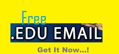 Checking out the options for getting a free.edu email address? Here are a few working tricks that would help you achieve it. How Can I Get, I Can, Free Edu Email, Star Wars Origami, Aged Whiskey, Event Photography, Email Address, Stay Fit, Projects To Try