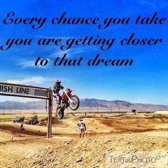 Motocross Quotes 36