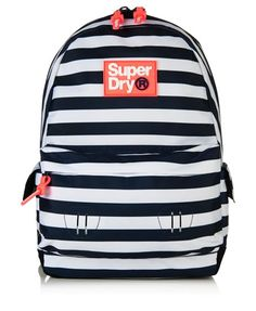 Superdry Super Quilted Raw Montana Rucksack | BACKPACKS & DUFFLE ... : quilted montana rucksack - Adamdwight.com