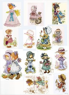 Active Hobby For Couples - - - Hobby Ideen Sport Pretty Images, Cute Images, Vintage Cards, Vintage Postcards, Print Pictures, Cute Pictures, Hobby Lobby Crafts, Sara Kay, Hobbies To Try