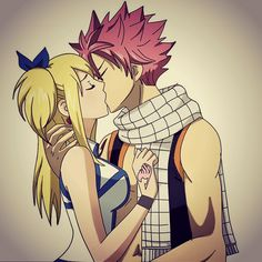 Natsu and Lucy school | natsu_x_lucy_short____he_ll_find_out_eventually_by_sebbyxciel123 ...
