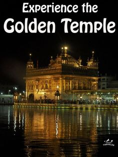 india,amritsar,golden temple