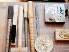 love jewelry making