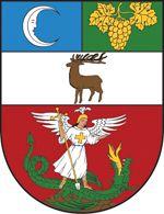 Suche Finde Entdecke  Similio, das österreichische Informationsportal Communities Unit, Crests, Searching