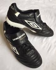 f781ba2285e1 Image result for used umbro football boots