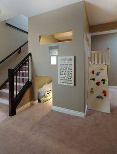 Plateau de jeu les idées de conception accessoires de paroi aire de jeux pour enfants
