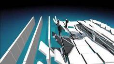 star wars x-wing fighter model kit - YouTube