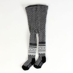 Marius pantyhose - Ugly Childrens Clothing. Uglycc.com. Free world wide shipping.