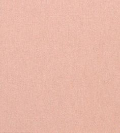 FABRIC: Allia Fabric by Designers Guild | Jane Clayton
