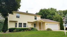 7202 Farmington Way  Madison , WI  53717  - $369,000  #MadisonWI #MadisonWIRealEstate Click for more pics