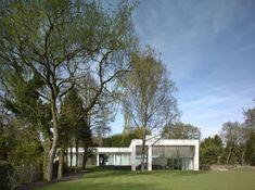 House+780+/+Stephenson+ISA+Studio