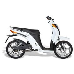 295 Best Motors Bikes Mini Cars Images Motorbikes Motorcycles
