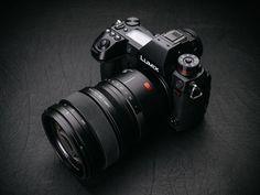 Men's Style, Binoculars, Nikon, Lens, Mens Fashion, Photography, Photos, Camera, Male Style