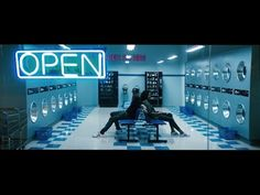 Hasta el Amanecer - Nicky Jam | Video Oficial - YouTube